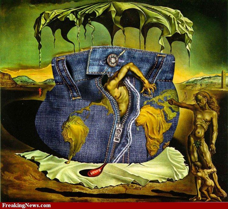 salvador-dali-kartina-velikiy-masturbator
